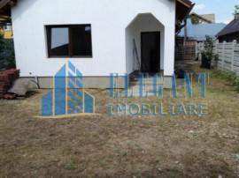 Casa, 75 mp utili, constructie 2016, Restaurant Ambasador