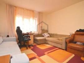 Apartament zona Nerva Traian