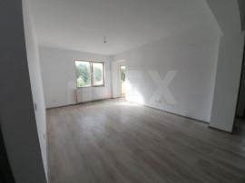Apartament 2 camere Gavana | Finalizat