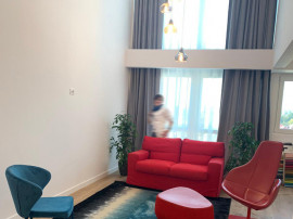 Apartament 2 camere Sebeş Central