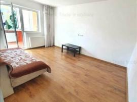 Apartament 2 camere decomandat renovat Judetean, 10747
