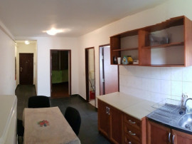 Apartament 2 camere,Intim