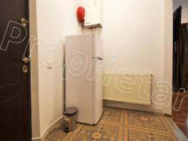 Apartament 2 camere zona Brosteni
