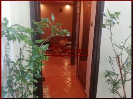 Apartament 3 camere in Craiova - Ultracentral (Doljana)