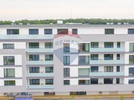 Penthouse de vanzare in Baneasa - Jandarmeriei