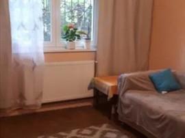 Apartament 2 camere Zona Garii-Liceul LSN 107LB