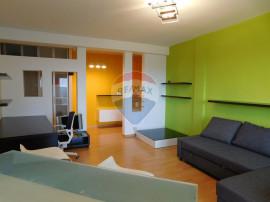Apartament 2 camere cu panorama Zorilor
