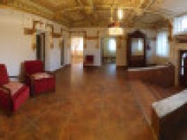 Casa deosebita pretabil sediu firma/locuinta Bariera Valcii