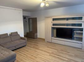 Apartament 2 camere open space lux - Ciupercă