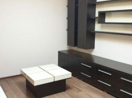 Apartament 3 cam D,65 mp,Bdul Poitiers,Frumoasa