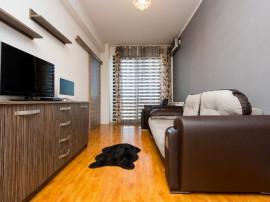 Apartament 2 camere, Ared UTA, mobilat modern