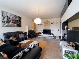 Apartament modern cu două camere - Grădiște