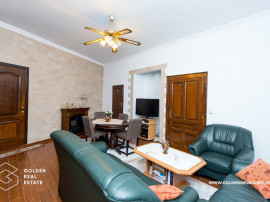 Casa Aradul Nou, cu spatiu comercial, comision 0%