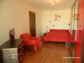 Apartament 2 camere, Fortuna, decomandat