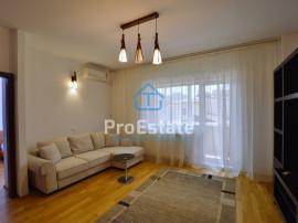 Apartement 2 camere Mosilor Eminescu | loc de parcare inclus