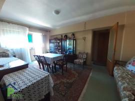 Apartament 3 camere berceni, str. moldoveni, cf. i, 74 mpu