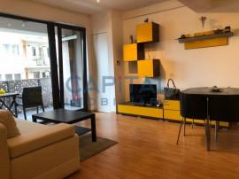 Comision 0% Inchiriere apartament 2 camere semidecomandat