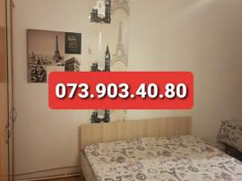 Apartament 2 camere! Tatarasi