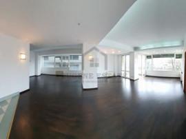 Duplex 3 camere Herastrau-Nordului