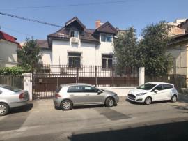 Vila 6 camere zona Rond Cosbuc