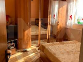 Apartament 2 camere| Razboieni