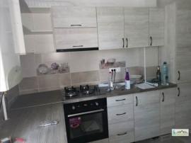 Apartament 2 camere renovat etajul 2 Astra, 10864