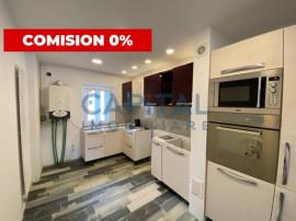 0 Comision ! Apartament 3 camere decomandat