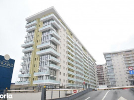 Apartament 3 camere, Conest Grand Residence, 82 mp, loc p...