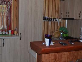 Predeal-Casa de vacanta 3 camere