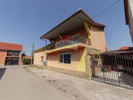 Casă de vânzare zona Biserica Sarbeasca
