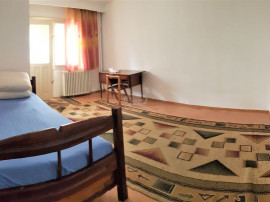 Apartament ideal pt studenti, str Calea Floresti