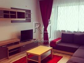 Baneasa - Greenfield, apartament 2 camere mobilat