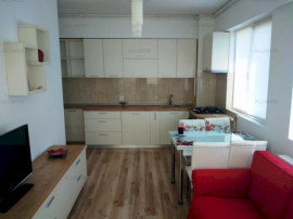 REPREZENTARE EXCLUSIVA Apartament 3 camere in Ploiesti, zona