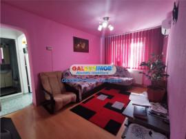 Apartament 2 camere, Ploiesti, zona Vest