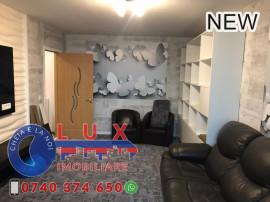 ID 3269 Apartament 3 camere LA CHEIE Zona E3