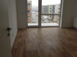 Apartament 2 camere lux NEMOBILAT Residence Universitatii