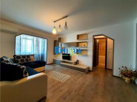 Apartament 2 camere in Regim hotelier Bacau - zona Cora - 13