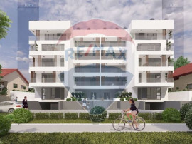 DE VANZARE! Apartament 3 camere - Sisesti- Complex Nou - ...