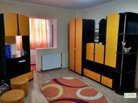 Apartament 2 camere decomandat Calea Bucuresti,108HB