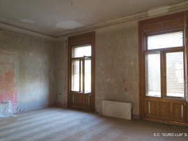 Apartament 2 camere - Zona Ultracentrala