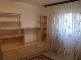 2 camere la cheie Berceni, Drumul Gazarului, Lidl