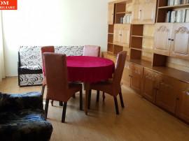 Apartament doua camere, mobilat, Energiei, etaj doi