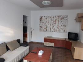 Apartament 2 camere SATURN