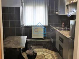 Apartament 3 camere, decomandat, 70MP, Marasti