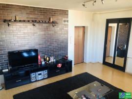 Apartament 2 camere, 57 mp, Gavana platou
