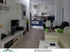 Ap. 3 cam. zona Ultracentrala - ID : RH-21613-property