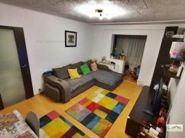 Apartament 3 camere renovat Astra-Carpatilor, 10793