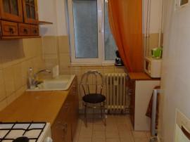 Apartament 2 camere cu intrari separate in Deva, zona Jiului