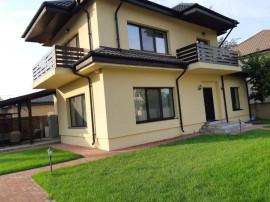 ~ Vila P+1, zona Varsatura, Finisata Modern, Id: 4347