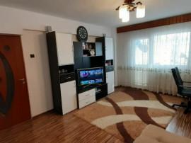 Apartament 2 cam central